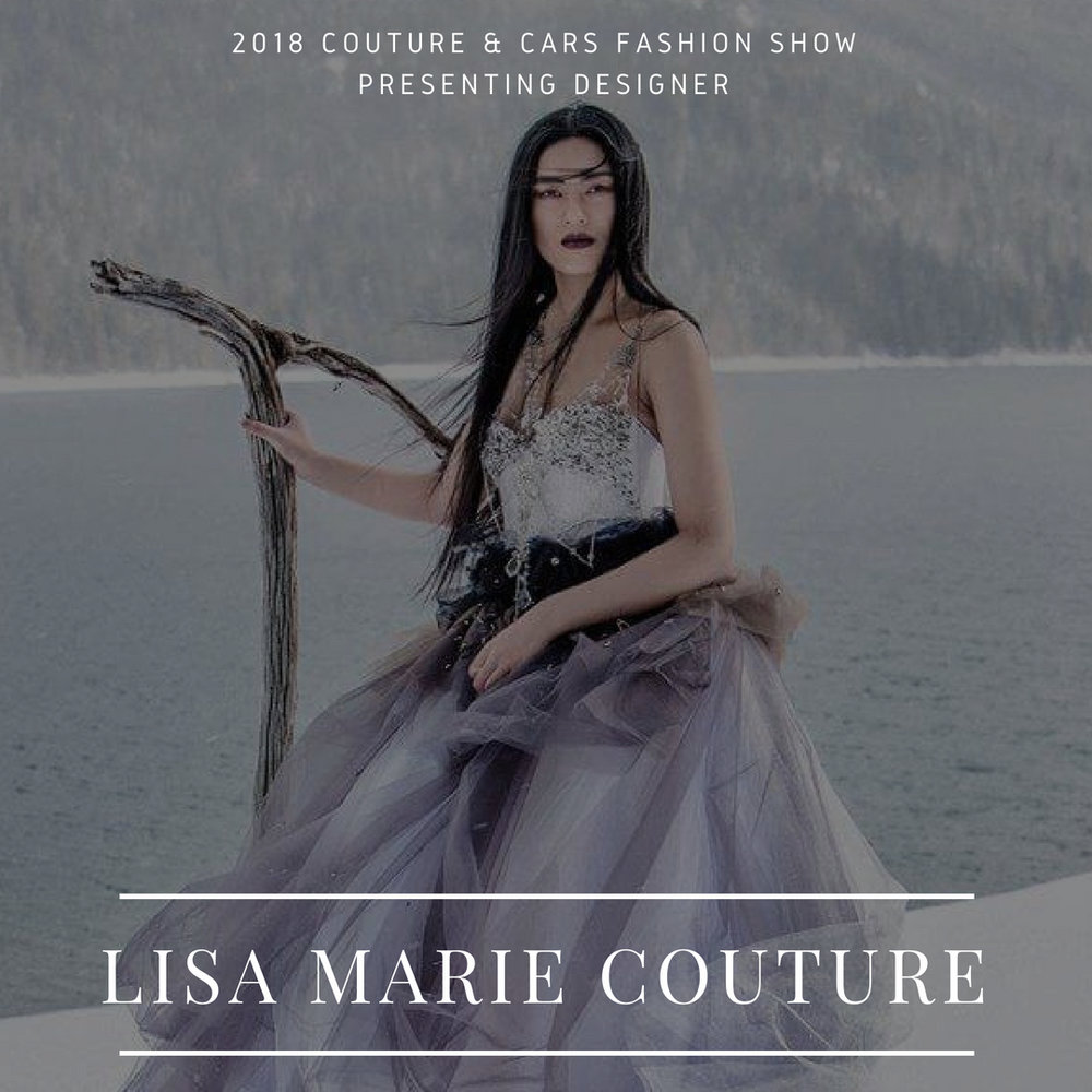 Lisa Marie Couture.jpg