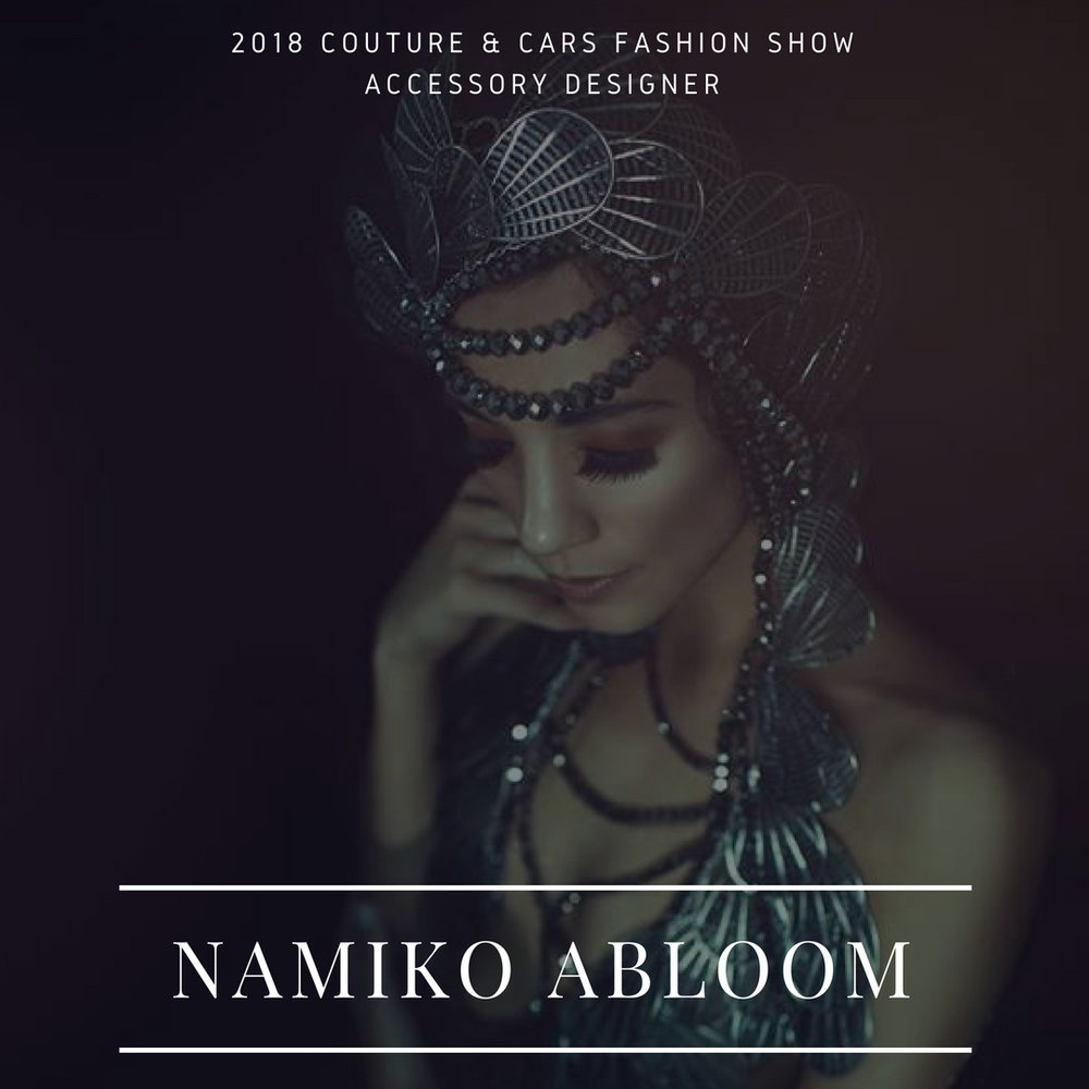 Namiko Abloom.jpg