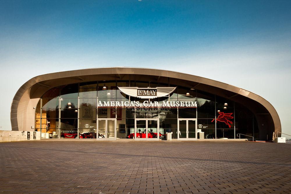 LeMay-Car-Museum-1.jpg