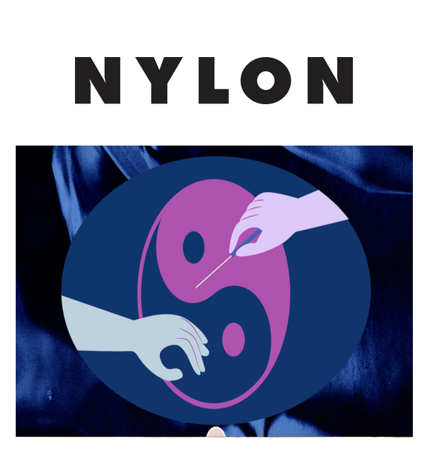 nylon_press.png