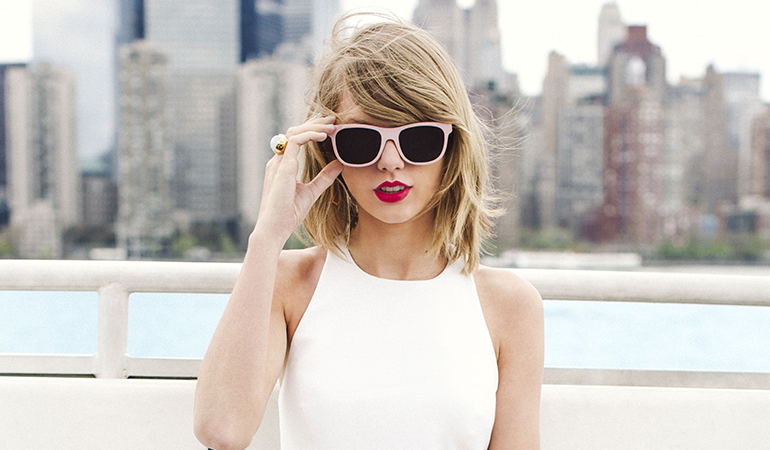 taylor-swift-sunglasses.png