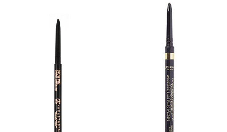 brow-product-comparison.png