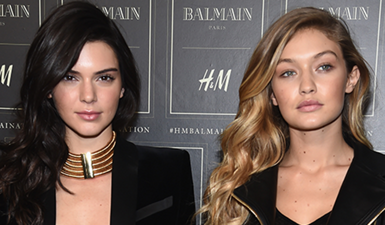 kendall-and-gigi-1-1.png