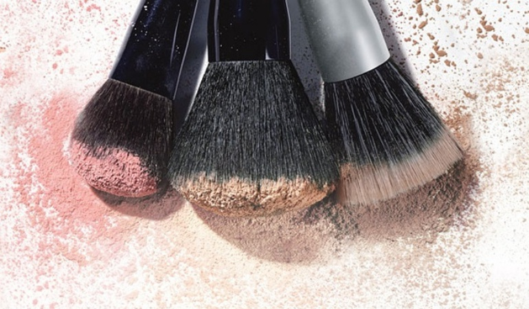 Makeup-Brushes-1.jpg