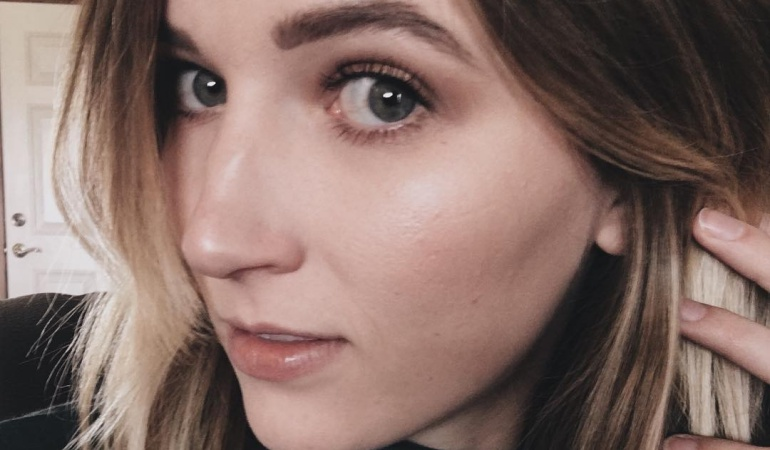 my-beauty-routine-is-changing-emmaelsewhere