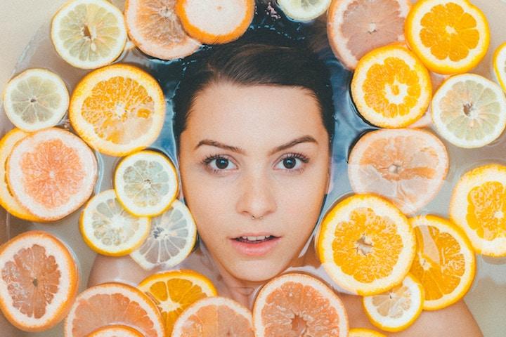 5-Weird-Beauty-Treatments-I-Really-Want-to-Try.jpg