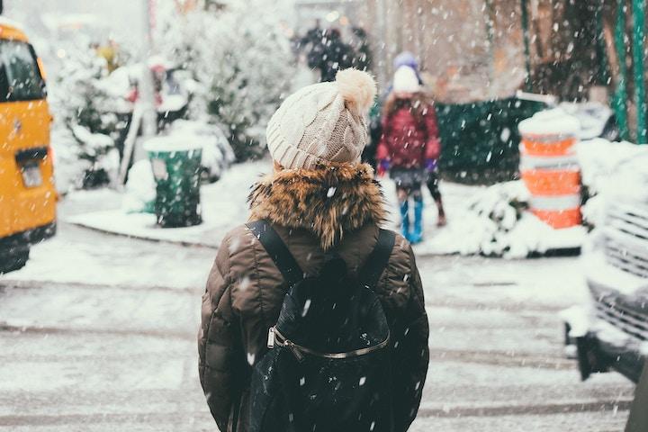 Winter-Skin-Tips.jpg