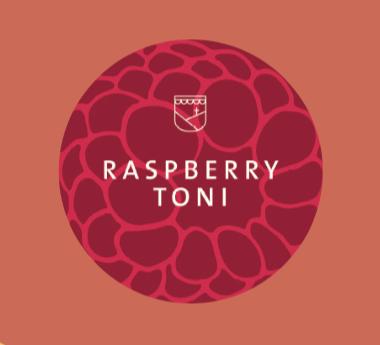 Rasberry Toni.png