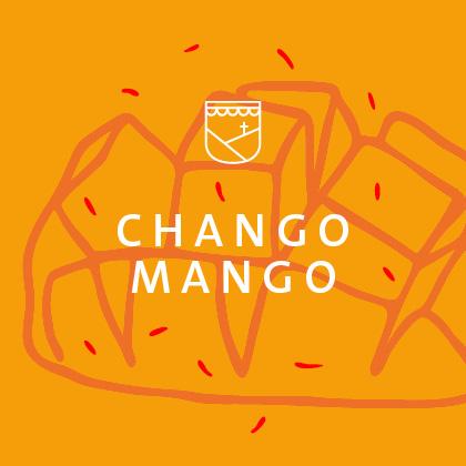 CHANGO MANGO.jpg