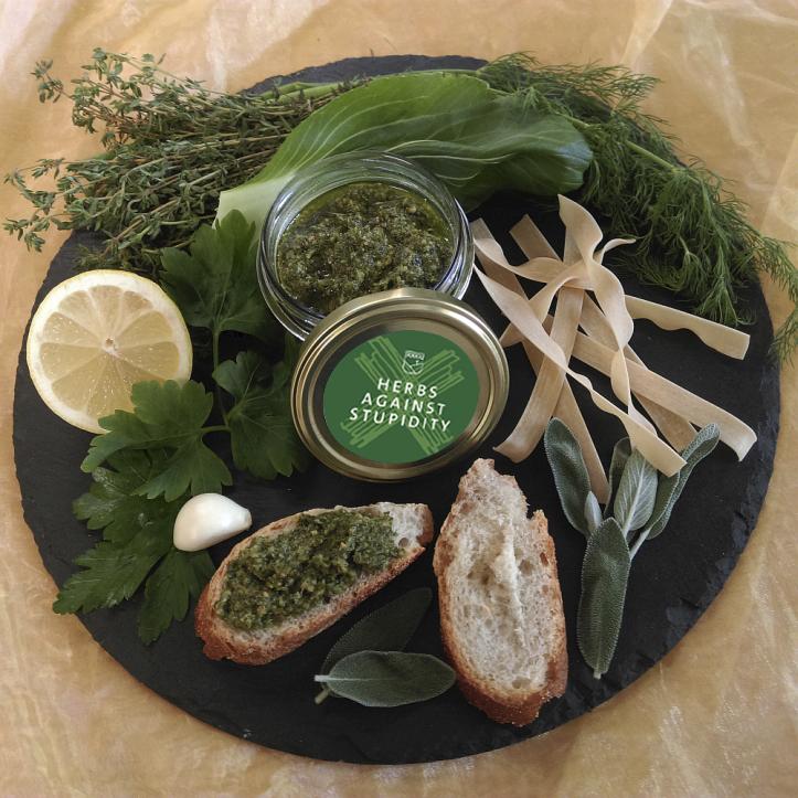 herbs-Maureen.jpg