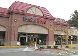 Massachusetts - Roche Bros. and Brothers MarketplaceGreater Boston area, Metro-West and Southern Mass., see Brothers Marketplace for locations: www.brothers-marketplace.com