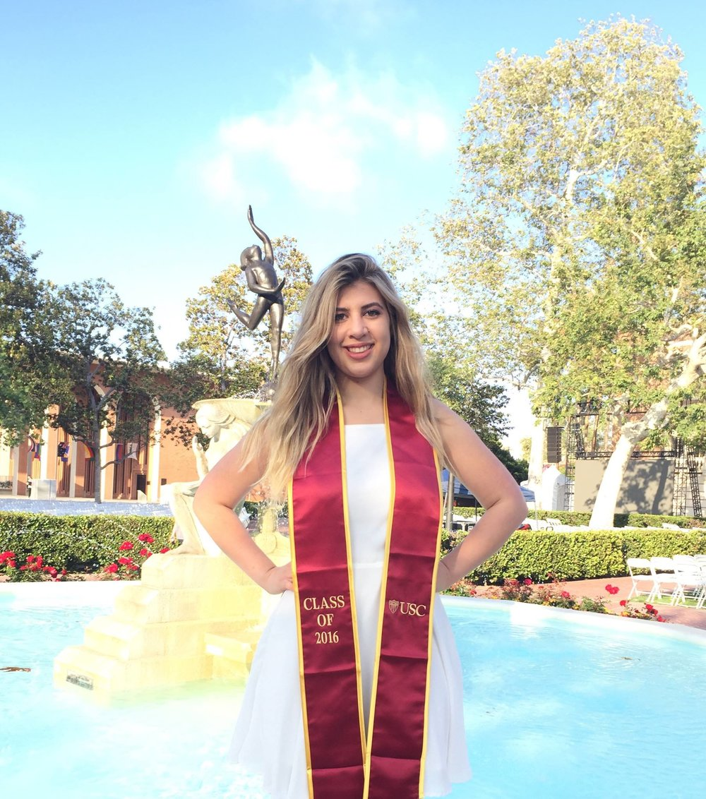 Melissa feldman     General member    plans after graduation:  Working at the texas medical center as a program analyst and as a part of the biodesign fellowship program.