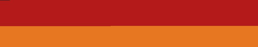 wcm-medical-college-logo.png