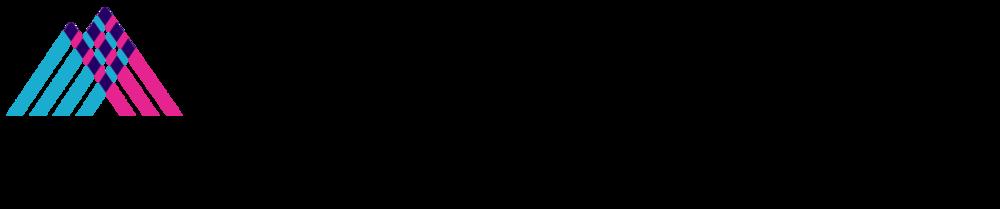 mssm_logo_blacktext.png