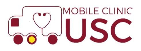Alumni — Mobile Clinic at USC