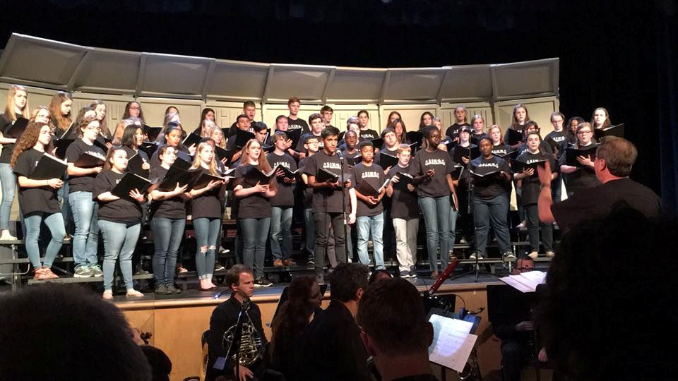 Augusta 2018 Youth Choir Festival 3.jpg