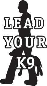 LeadYourK9_logo_transparent_small.png