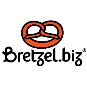 bretzil biz logo.jpg