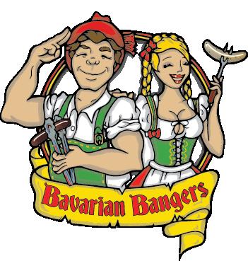 bavarian bangers logo.png