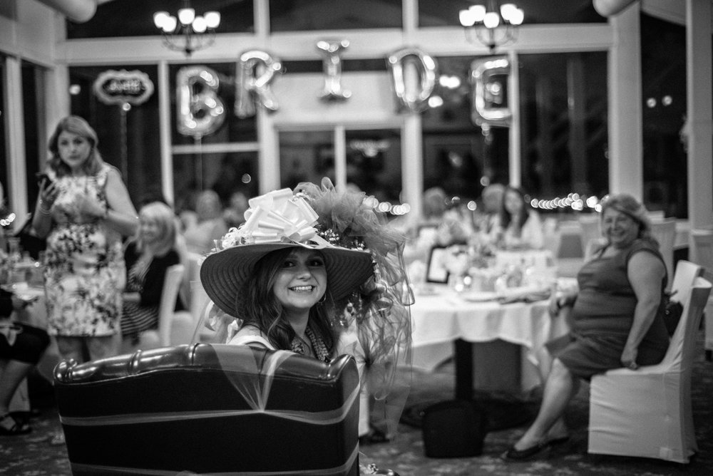 kelly's bridal shower (91 of 91).jpg