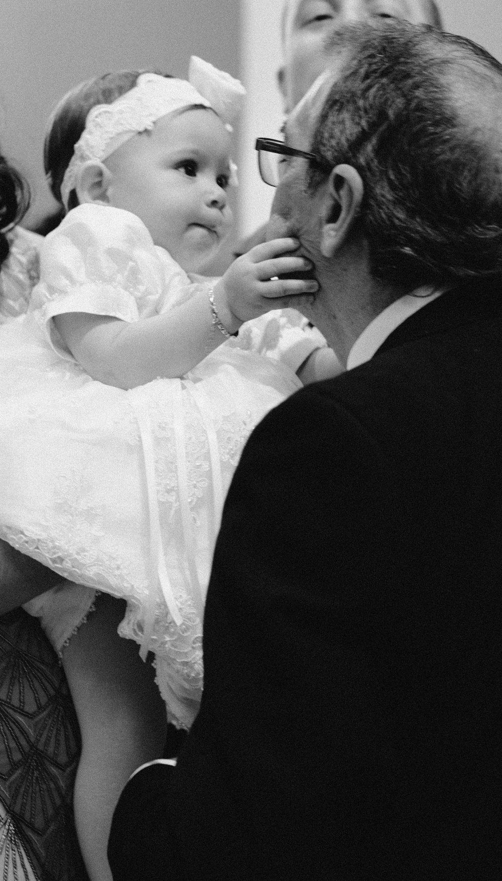 Angelinas Baptism (2 of 3).jpg