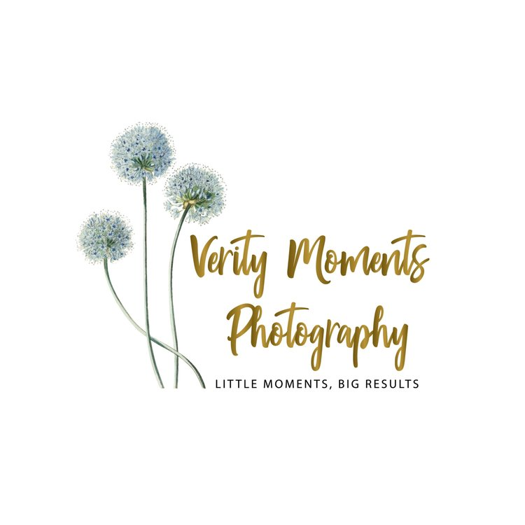 Verity Moments Photography