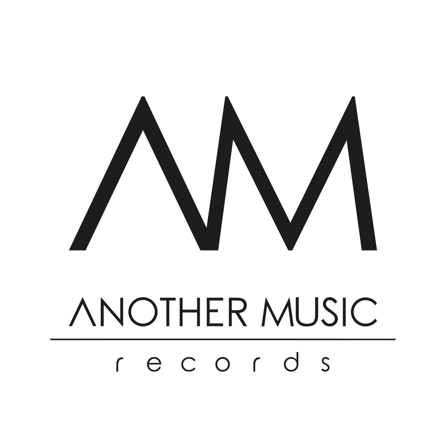 Another Music Records