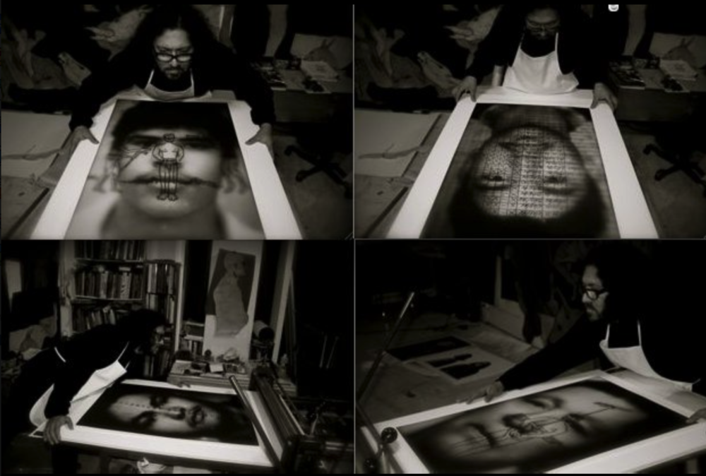 tortura fotos.png