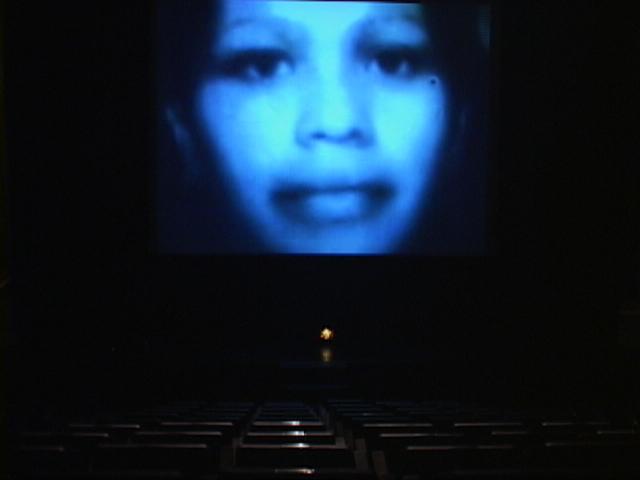 caja de la memoria  -proyect A-teatro.JPG