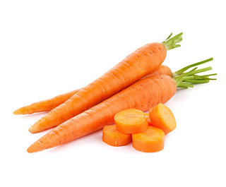 carrot-nutrition-facts.jpg