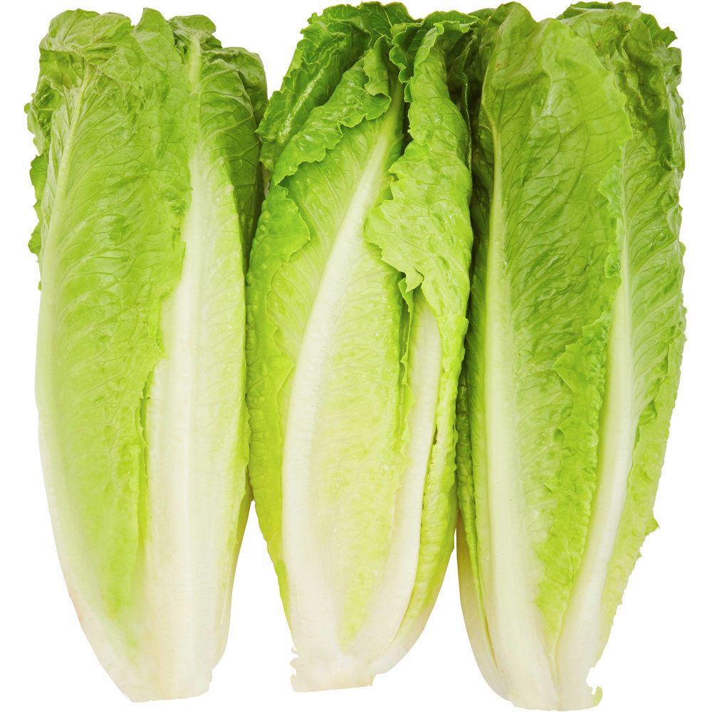 Romaine-Lettuce-Hearts-3-count-Bag.jpg