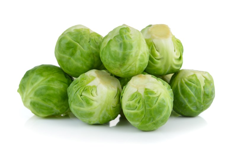 Brussels-Sprouts-and-Manganese.jpg