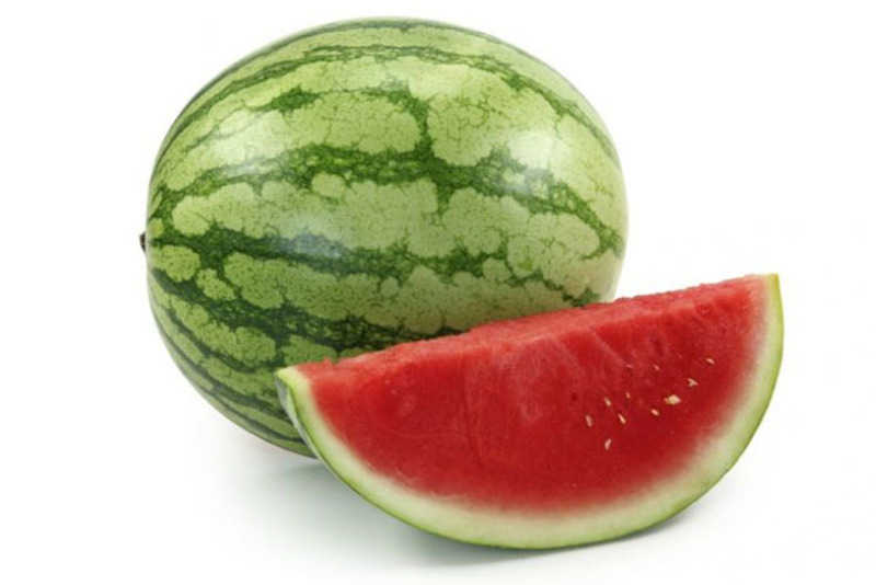 seedless-watermelon.jpg