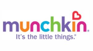 Munchkin-300x164.png