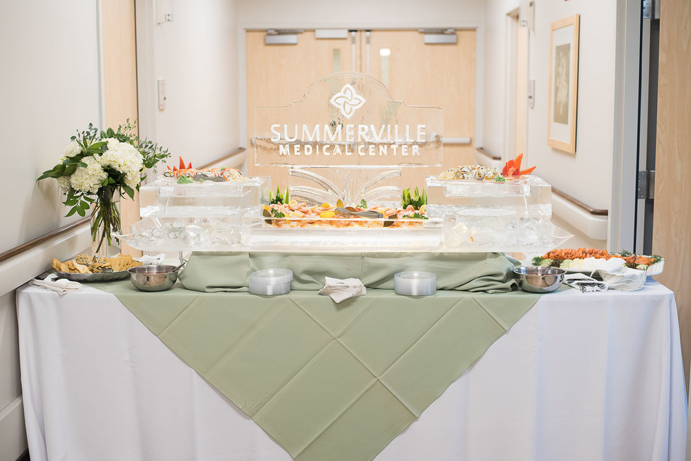 Corporate Event Photography by Reese Moore Photography
