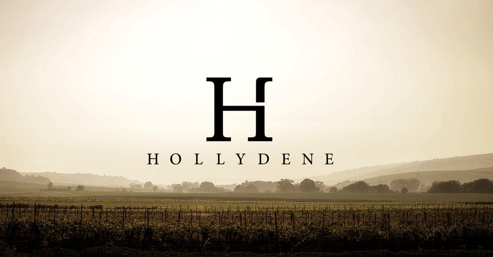 Hollydene-logo-identity.jpg