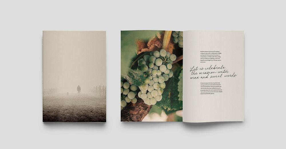 Hollydene-brochure-01.jpg