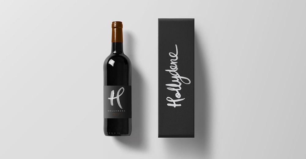 Hollydene-wine-01.jpg