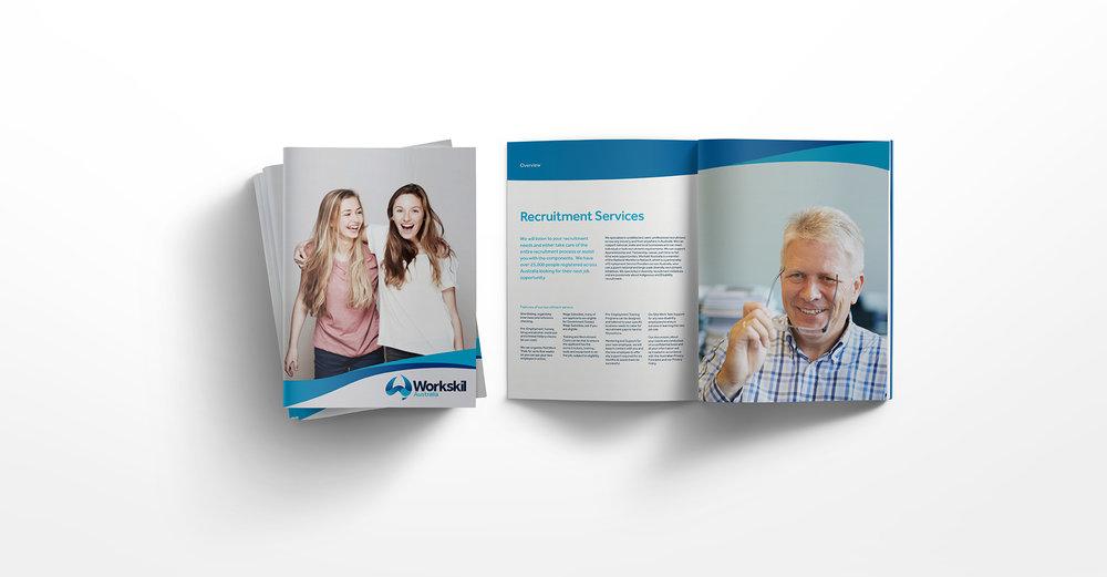 workskil-brochure.jpg