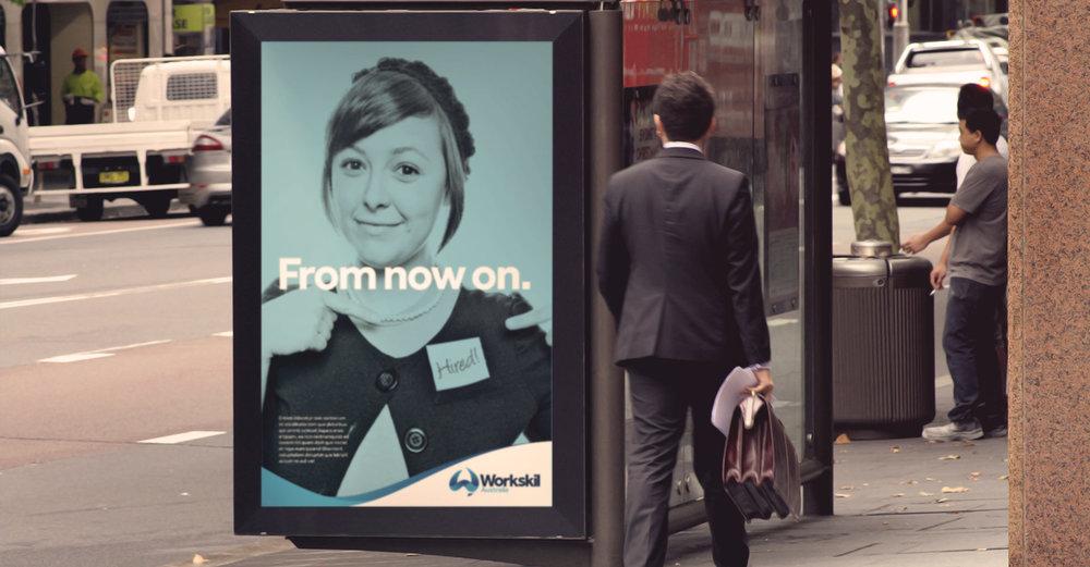 workskil-advertising.jpg