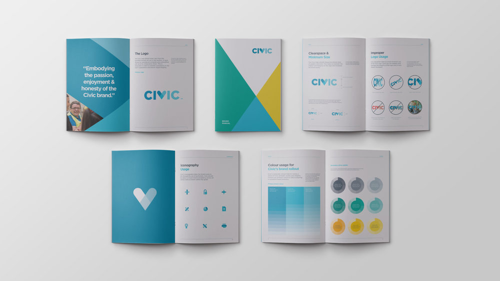 Civic_brand_manual 2.jpg