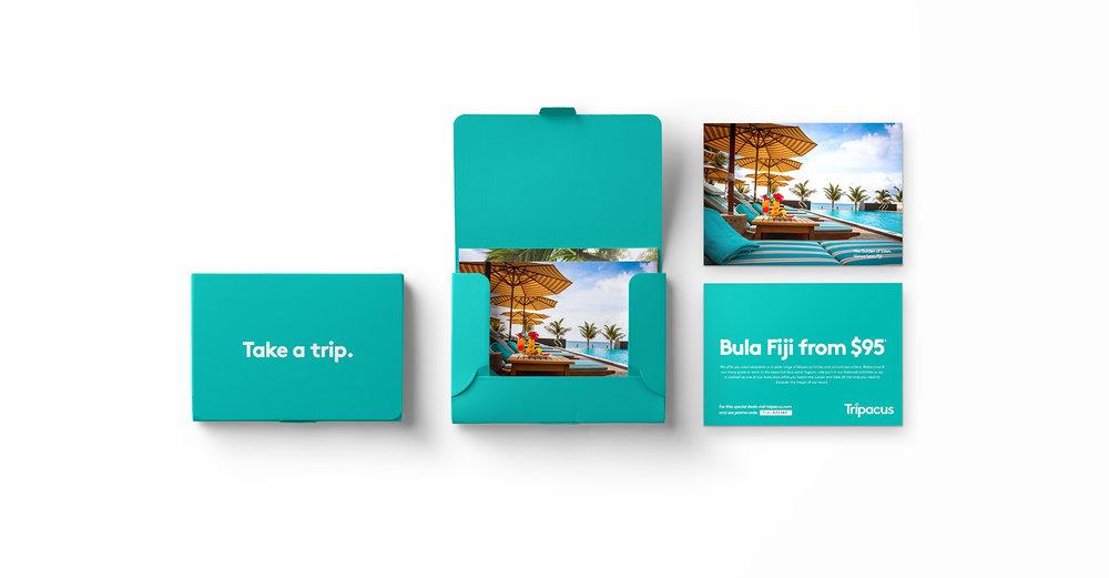 Tripacus-packaging-united-yeah.jpg