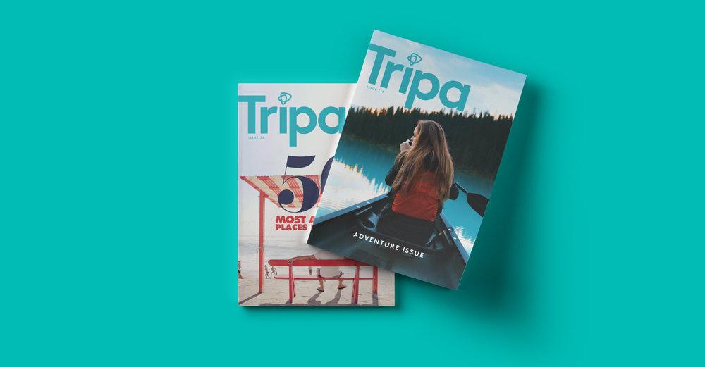 Tripacus-magazine-united-yeah.jpg