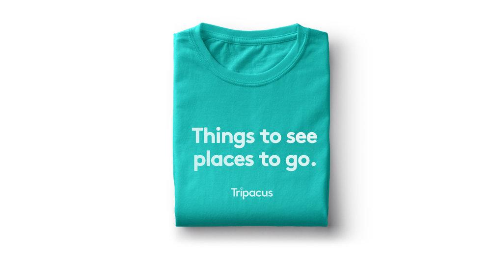 Tripacus-tshirt-united-yeah.jpg