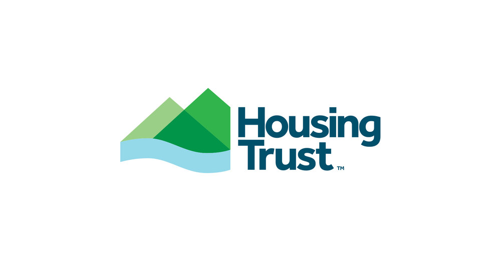 housing-trust-logo-united-yeah.jpg