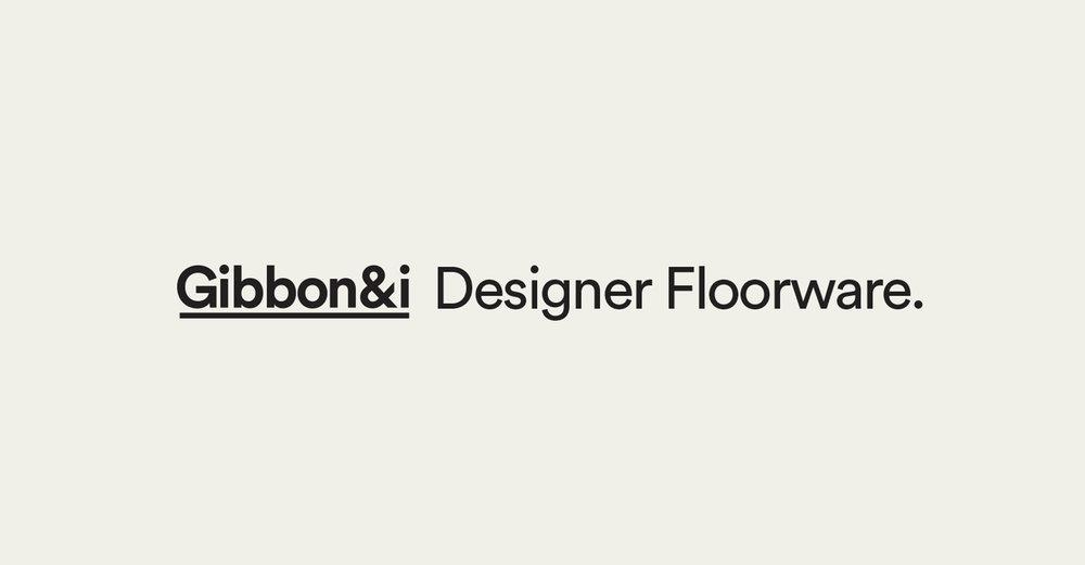 Gibbon-and-i-logo-identity-united-yeah.jpg