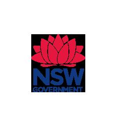 NSW Gov_logo.png