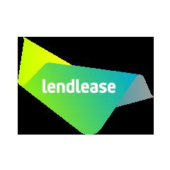 Lendlease_logo.png
