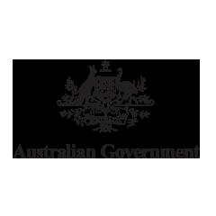 Aus Govt_logo.png