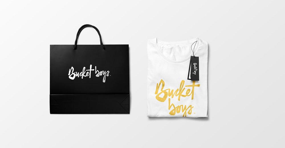 Bucketboys-tshirt-bag-united-yeah.jpg